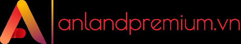 Logo anland